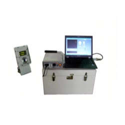 NKY Series Comuterized Torque Automatic Controller