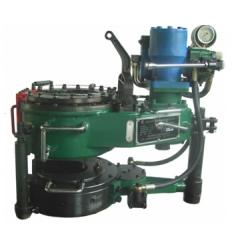 Model XQ114/6YB Hydraulic Power Tong