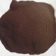 Asphalt sulphonate