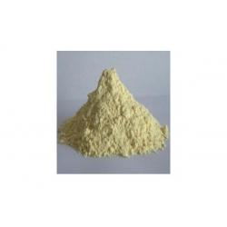 Hydroxypropyl guar