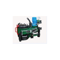 Model XQ89/3YI Hydraulic Power Tong