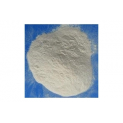 Xanthan gum oil drilling grade