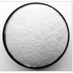 Zinc bromide powder/ liquid