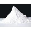 Sodium sulfate