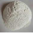 Organic bentonite