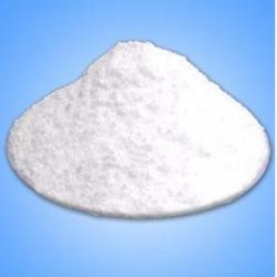 DTAB (Dodecyl Trimethyl Ammonium Bromide)