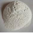 Bentonite API/OCMA grade