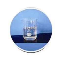 Sodium bromide liquid/solid