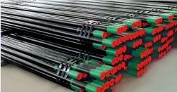 Oil & Casing Tube