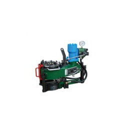 Model XQ140/12Y Hydraulic Power Tong