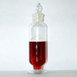 Oil calcium sulfonate