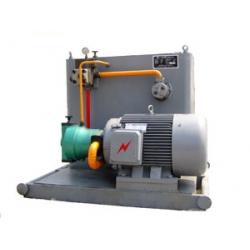 Model YZP600D-Z37 Hydraulic Power Station