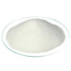 PAM: polyacrylamide