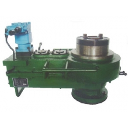 Model ZPY180/24 Sealed Rotary Table