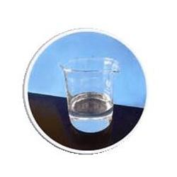 Calcium bromide liquid/solid