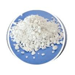 Calcium chloride powder/prills/flakes