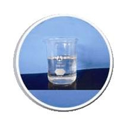 Sodium formate liquid/powder