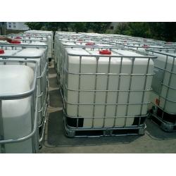 Zinc/Calcium bromide liquid